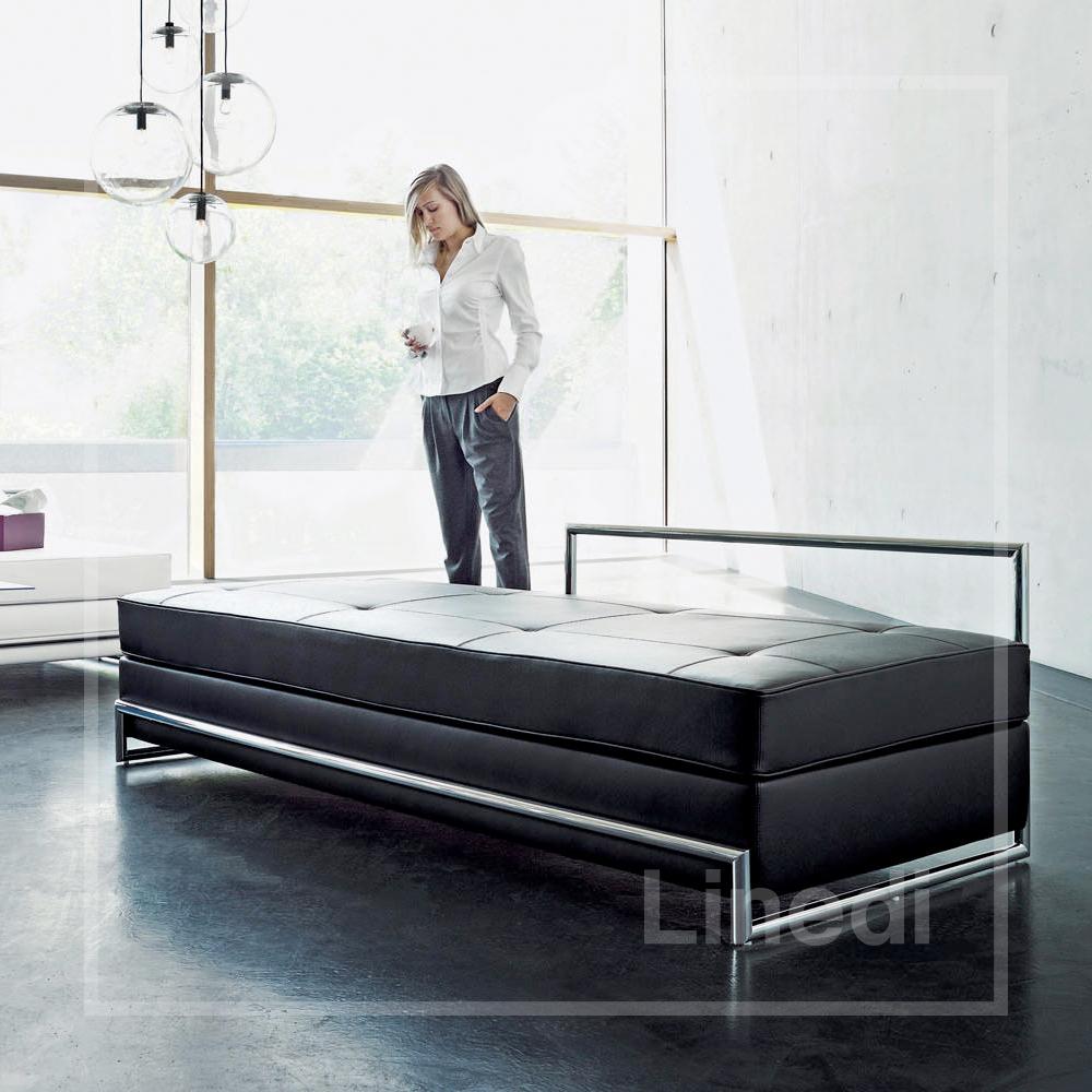 Linedi muebles f brica de muebles cl sicos y modernos for Fabrica muebles modernos
